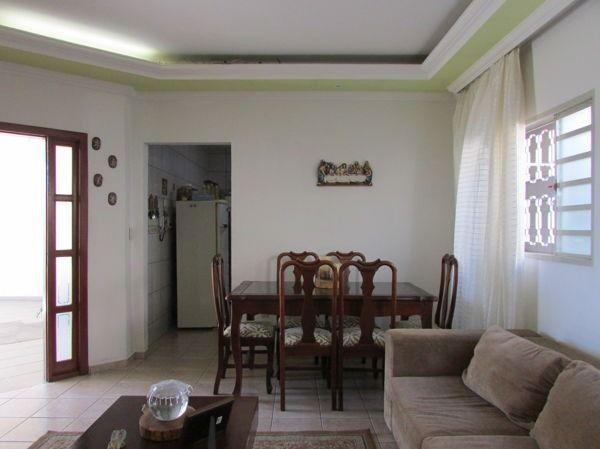 Casa 3 quartos/suíte - Setor Faiçalville - Foto 9