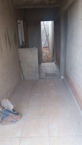 Casa com 2 Quartos - Setor Orlando de Moraes (Oportunidade Minha Casa Minha Vida) - Foto 7