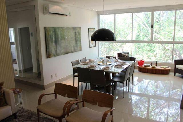 Apartamento de 2 quartos/Suíte - Frente ao Parque Cascavel - Pronto para Morar - Foto 7