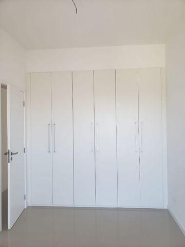 RG Personal Apartamento 3 Quartos semi mobilado no Recreio dos Bandeirantes - Foto 5