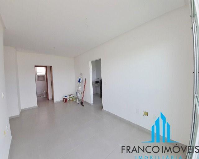 Apartamento Novo com Garantia na Melhor localização da Praia do Morro - Foto 10