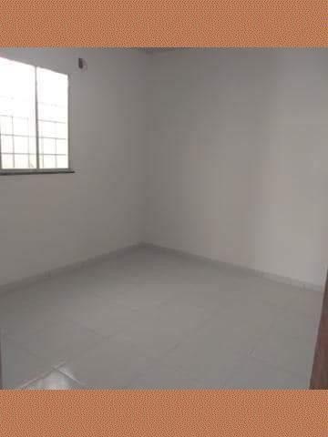 Casa Nova No Alfredo Nascimento Px Musa Pronta Pra Morar 2qrt Ac Carro qladt zqaux - Foto 14