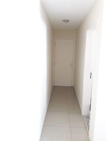 Apartamento c/ 2 quartos aceita financiamento bancário - Foto 7