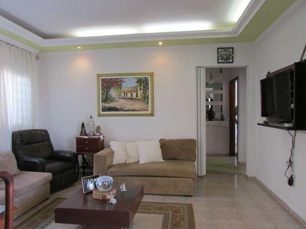 Casa 3 quartos/suíte - Setor Faiçalville - Foto 8