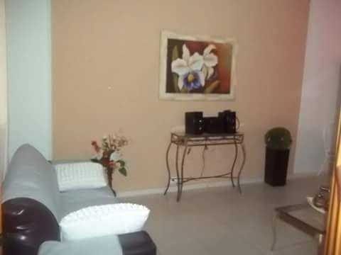 Casa com 2 dormitórios,1 suite - Jd. Adventista Campineiro - Foto 6