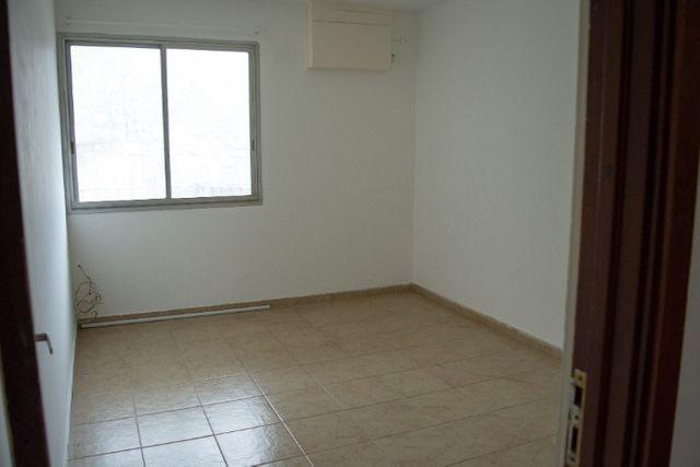 Apartamento 3 quartos com suite e garagem em São Conrado - Foto 8