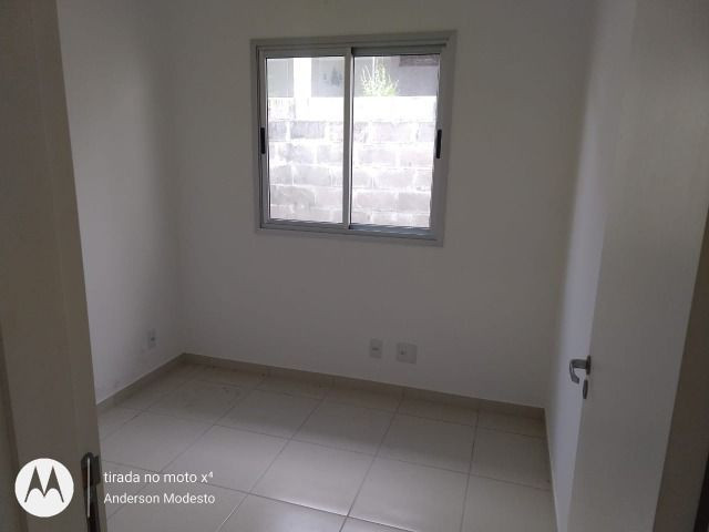 Vitta Club (03 quartos/ 73 m²/ 02 Vagas/ Tabela Direta ou Financiamento Bancário) - Foto 6
