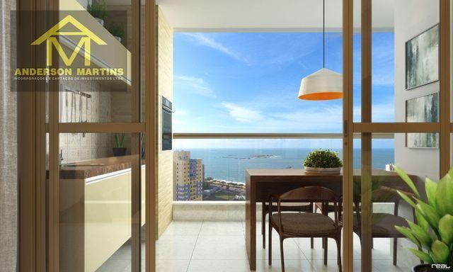 Apartamento em Itapuã Ed. Maximus Código: 5885 - Foto 7