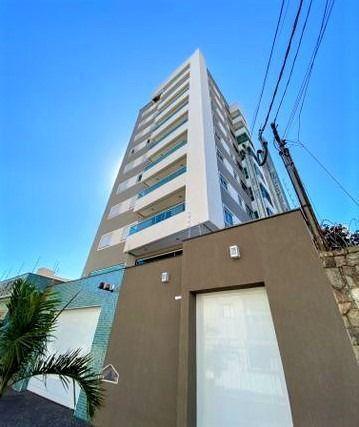 Apartamento Novo com Fino Acabamento 3/4 Suíte Varanda Gourmet - Ao lado da UFU