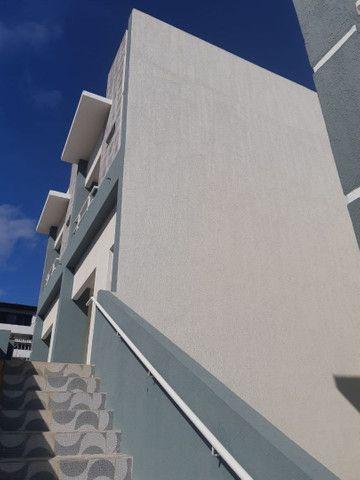 Duplex Mirante Patteo novo empreendimento em Olinda - Foto 10