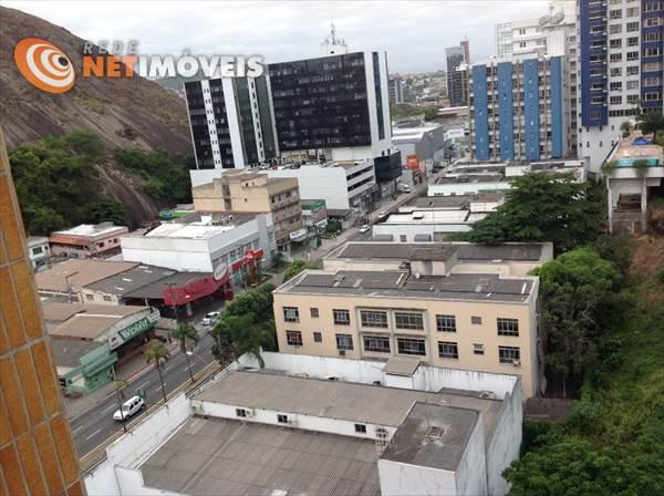 Apartamento à venda com 2 dormitórios em Barro vermelho, Vitória cod:526399 - Foto 6