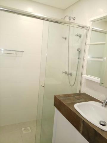 Apartamento à venda com 2 dormitórios em Balneário, Florianópolis cod:1361 - Foto 18