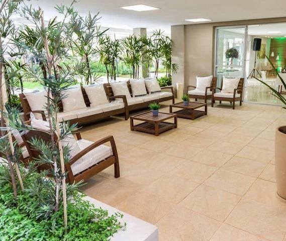 Anápolis residencial Garden - Foto 2
