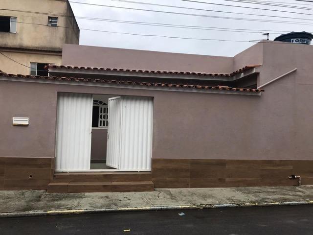 Casa Marcilo de Noronha