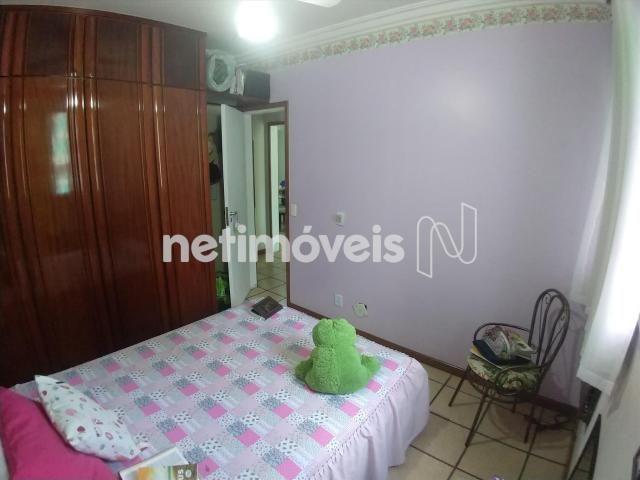 Apartamento à venda com 2 dormitórios em Praia de santa helena, Vitória cod:777351 - Foto 6