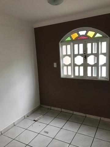 Casa Marcilo de Noronha - Foto 3