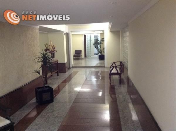Apartamento à venda com 2 dormitórios em Barro vermelho, Vitória cod:526399