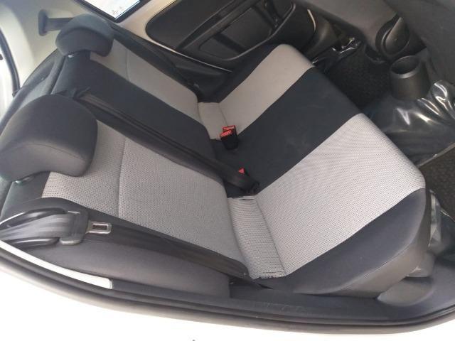 O carro que você precisa! Up Take 1.0 3 Cilindros Flex 2014/2015, completo - Foto 9