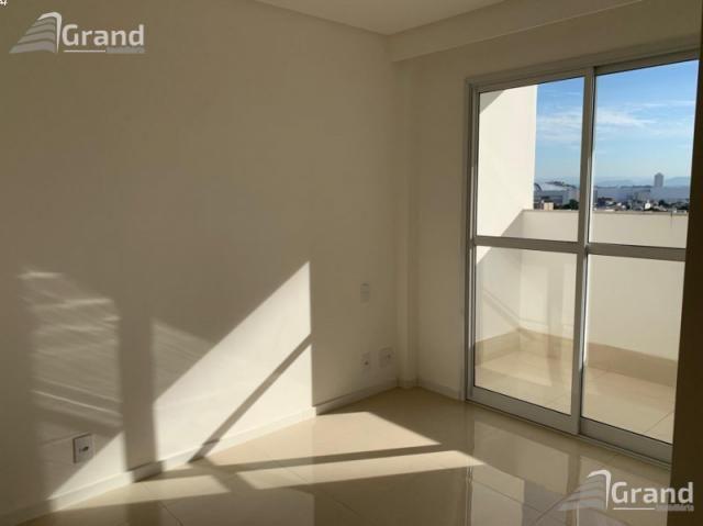 Apartamento 2 quartos em Itapuã - Foto 10