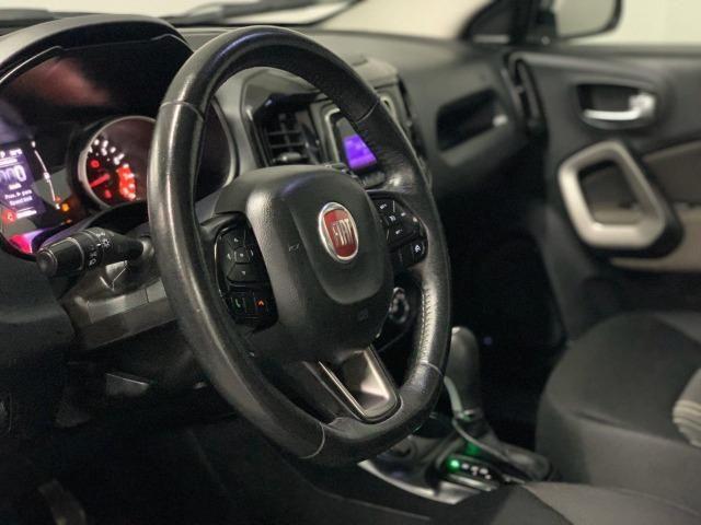 Fiat Toro 2018 - Foto 10