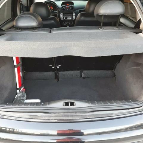 Citroen C3 1.4 GLX 2011 R$ 15.999 - Foto 4