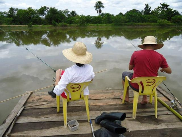 VENDO SÍTIO 22,6 Alq. próximo de Itapirapuã e Águas de São João- Goiás R$2Milhões - Foto 8