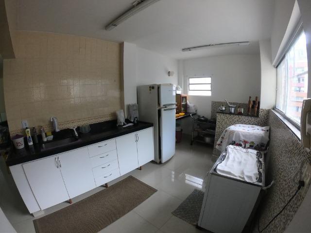 Oportunidade aluguel 3 quartos anual no centro de Guarapari-ES - Foto 16