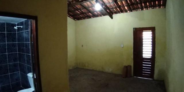 Casa 40 mil - Foto 3