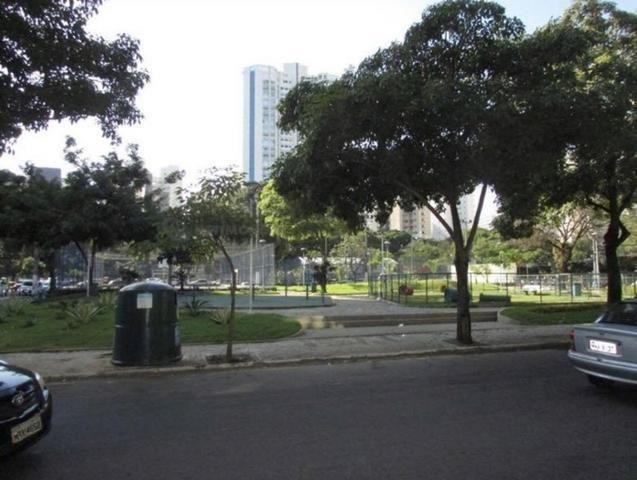 Excelente Apartamento Padrão Vitória -02 Qtos