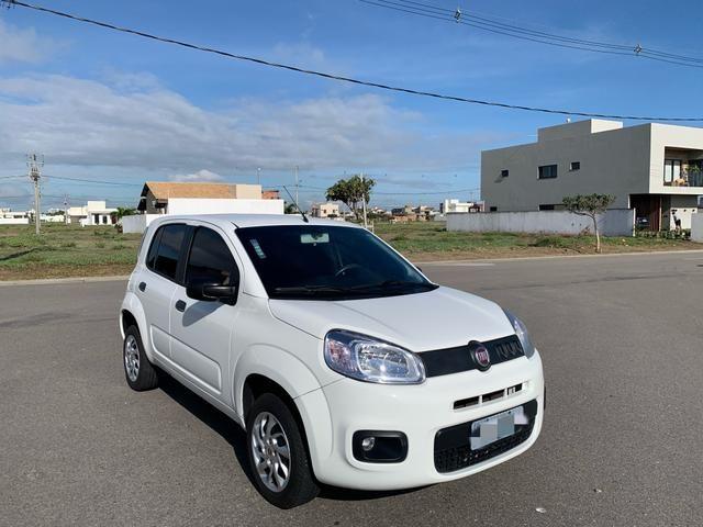 Fiat Uno Evo - Foto 4
