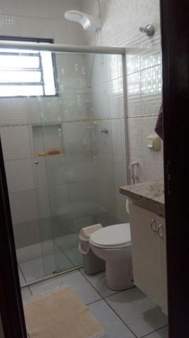 Casa Térrea 3 quartos Setor Jaó - Foto 7