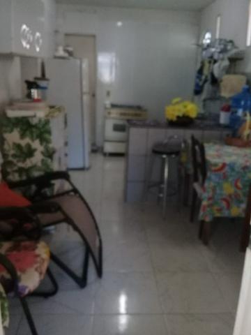 Alugo casa para o carnaval em Itaoca praia Itaoemirim valor mil reais até sete pessoas - Foto 7