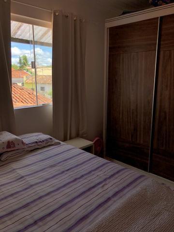 Casa centro Porto Seguro - Foto 12