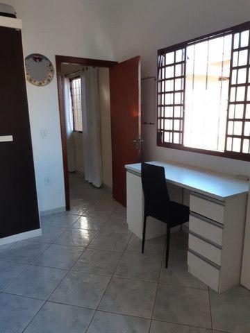Oportunidade Otima casa - Foto 6