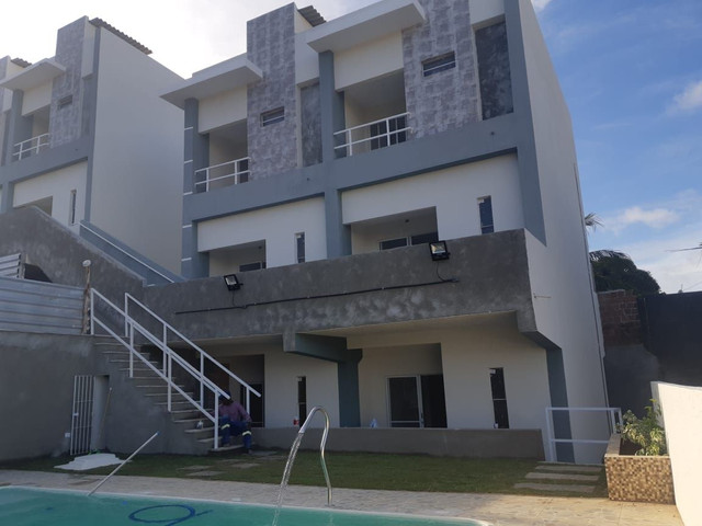 Duplex Mirante Patteo novo empreendimento em Olinda - Foto 3