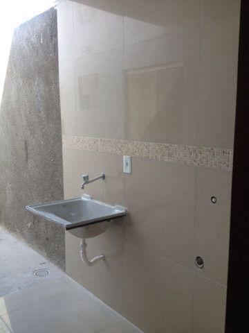 Casas de 03 quartos em Caruaru- Pronta ou na planta - Foto 4
