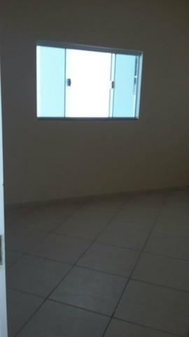 Casa linear 4 Quartos independente - Foto 7