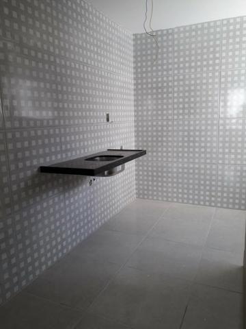 Apartamento em Olinda  2 quartos com suíte  Qualidade  Conforto  Pronto - Foto 8