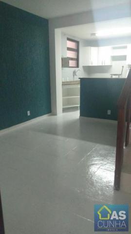 Duplex para Locação em Araruama, . - Foto 11
