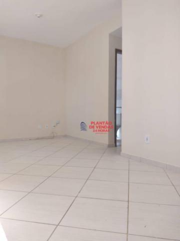 Casa Duplex 2 suítes no Village/Rio das Ostras - Foto 11