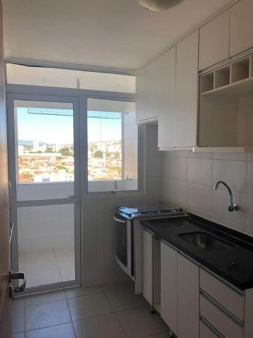 OPORTUNIDADE apartamento Granja Daniel - Foto 6