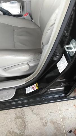 Toyota Corolla XEI 2012/2013 - Foto 12
