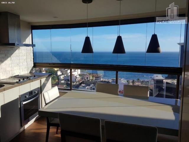 Apartamento para Venda em Salvador, Rio Vermelho, 1 dormitório, 1 banheiro, 1 vaga - Foto 7