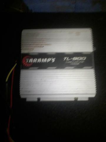 Taramps t900