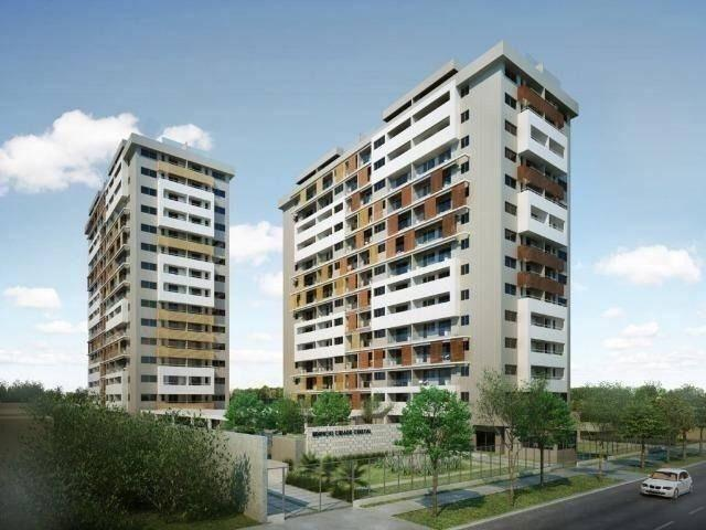 Apartamentos à Venda no Breeze Residence - Foto 2