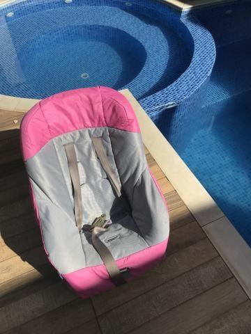 Cadeira para criança - Foto 2