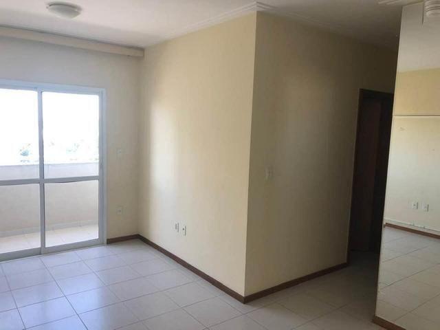 OPORTUNIDADE apartamento Granja Daniel - Foto 4