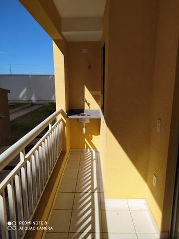 Aluga-se Semi-Mobiliado no Araçagy - Foto 5