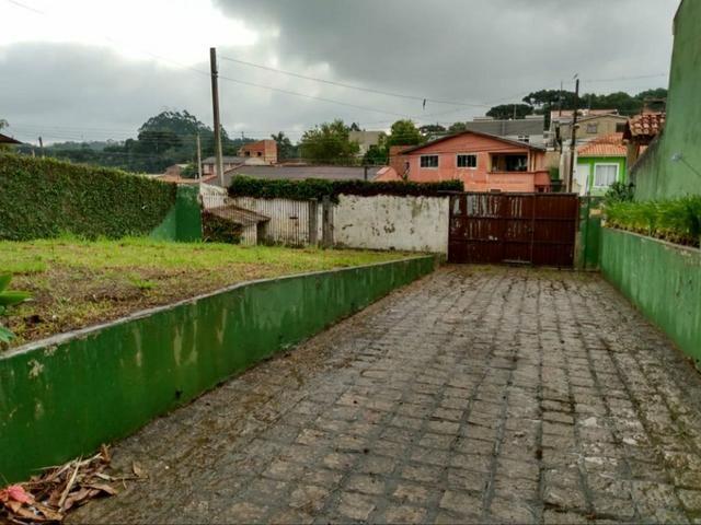 Casa em Colombo - Foto 4