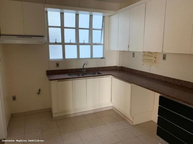 Apartamento para Venda em Rio de Janeiro, Ipanema, 4 dormitórios, 1 suíte, 3 banheiros, 2  - Foto 6